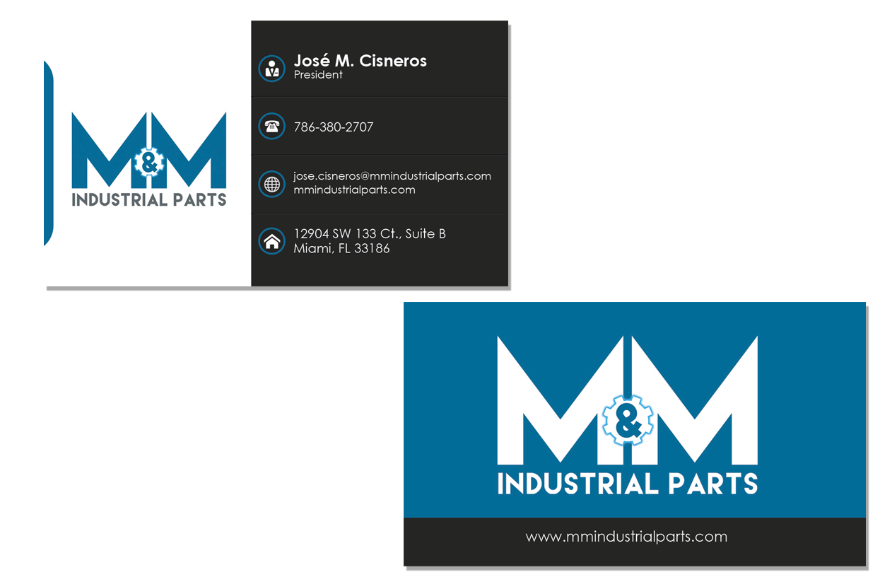 business-card-design-industrial-parts.png